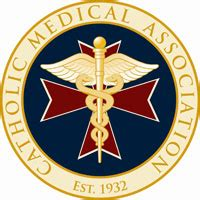 Md general medicine thesis